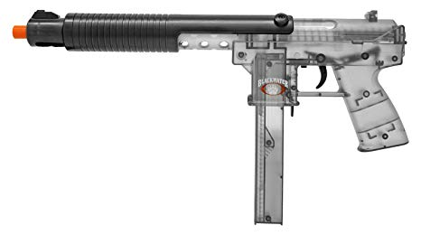 airsoft sniper rifles canada